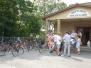Cykelfest