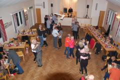 Dans-och-Fest2014-37