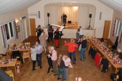 Dans-och-Fest2014-39