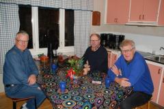 2015-11-19-Julpyssel-18