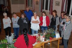 2015-11-19-Julpyssel-3
