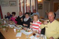 Vinets-Historia-2015-04-11-14