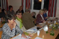 Vinets-Historia-2015-04-11-23